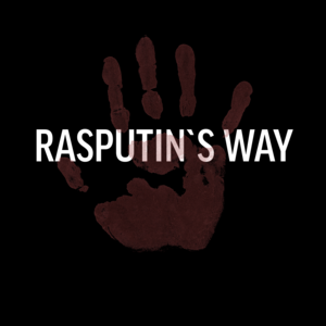 Rasputin's Way Piazza Bar