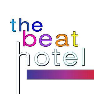 The Beat Hotel Gypsy Sallys