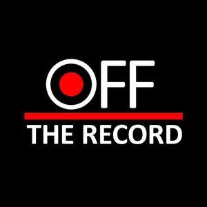 Off the Record Apollon, Folkets Hus Kulturhuset