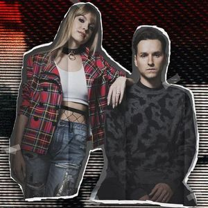 XYLØ Club Congress