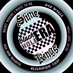 SLIME KINGS House of Blues