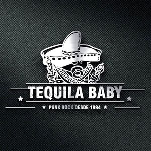 Tequila Baby Guapore