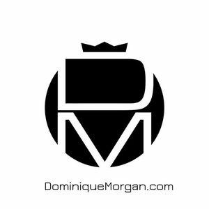 Dominique Morgan The Rusty Udder