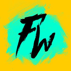 Fuzzwalker The Finsbury