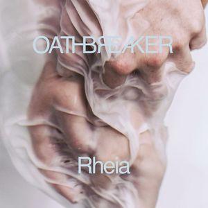 Oathbreaker Petit Bain