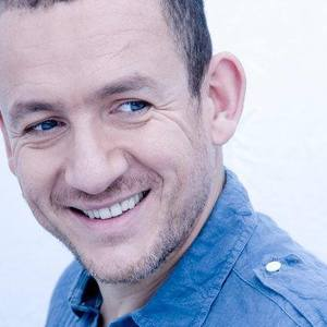 Dany Boon Rennes