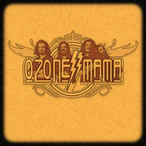 Ozone Mama Kondoros
