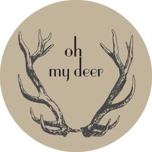 Oh My Deer Delemont