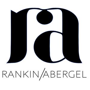 Rankin/Abergel Kashyo Bar