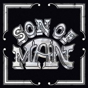 Son of Man Muni Arts Centre