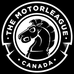 The Motorleague Anti Bar