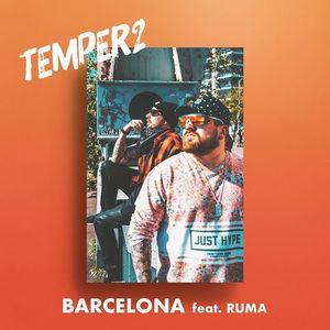 Temper2 Eura