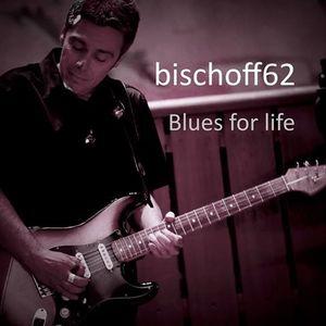 bischoff62 Privat Gig Crow-C