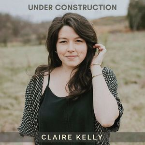 Claire Kelly Music Thiensville