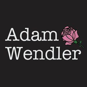 Adam Wendler Krosno Odrzanskie
