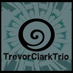 Trevor Clark Trio The House Pub