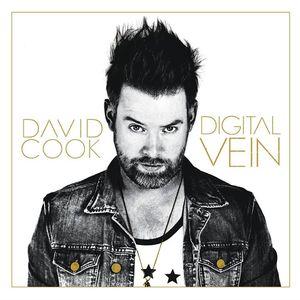 David Cook Belly Up Tavern