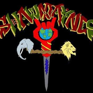 Shawmaynes LITZ & 5pace Apes @123 Pleasant