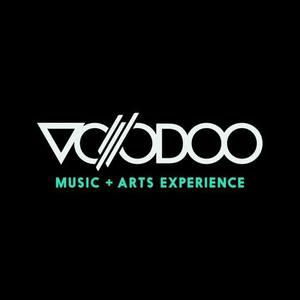 Voodoo Music + Arts Experience Voodoo Music Festival