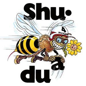 Shu·bi·dua Hurup