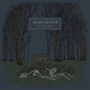 Dead Leaves Chardon