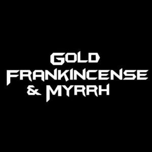 Gold, Frankincense, and Myrrh Jacksonville