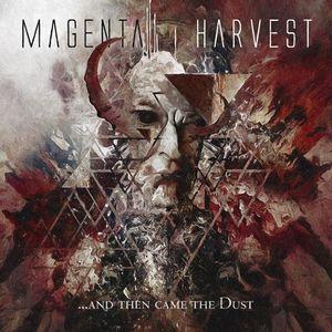 Magenta Harvest Jyvaskyla