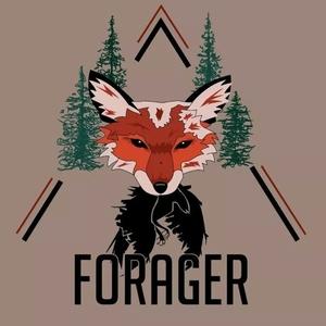 Forager The Grog Shop
