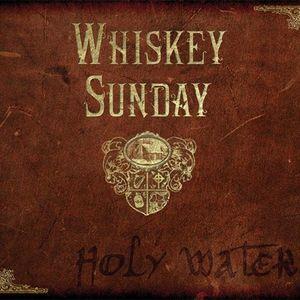 Whiskey Sunday The Tam O'Shanter Inn