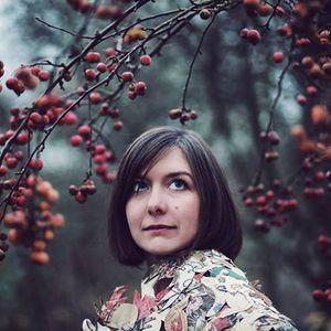 Emily Portman