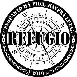 Refúgio Mais Brasil Bar