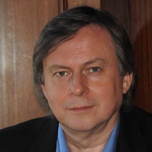 Krzysztof Jablonski Goleniow