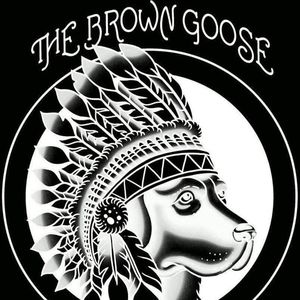 The Brown Goose Pawleys Island
