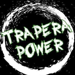 Trapera Power Solaz Club