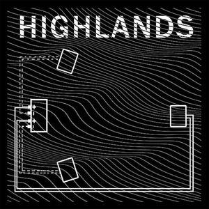Highlands Alex's Bar