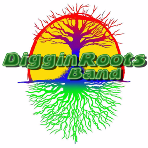 Diggin Roots Band Shinglehouse