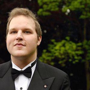 Lukas Vondracek SALLE MOLIERE -