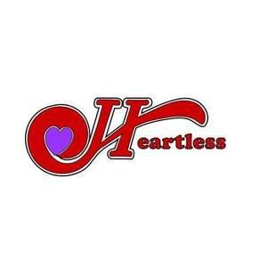 Heartless VT Tunbridge World's Fair - FrankFest3