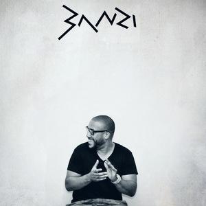 DJ Banzi ESCAPE - SÃO VICENTE