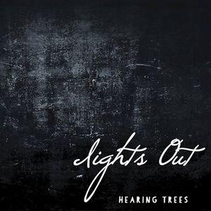 Hearing Trees Record City