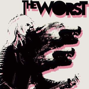 TheWorst Empire Live Music & Events