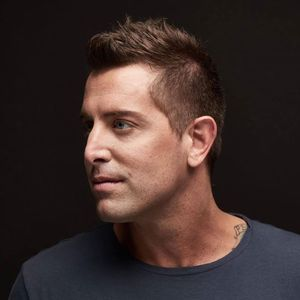 Jeremy Camp Balboa Theatre