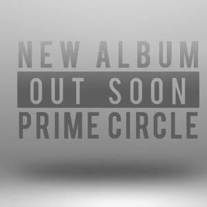 Prime Circle Mondeor