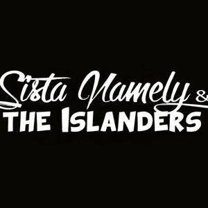 Sista Namely & The Islanders Porto Torres