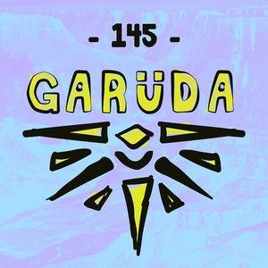 Garuda Music Downsview Park