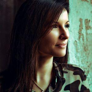Jelena Varnsdorf