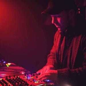 Roy Millhouse (DJ) Sonntagstanz #3