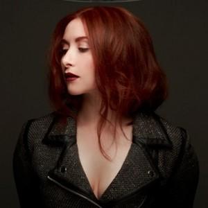 Kayla Diamond Milverton