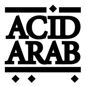 Acid Arab Haacht
