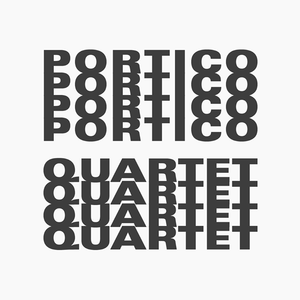 Portico Quartet Jazz Club Tibet